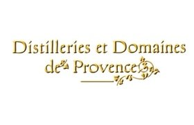 Dist. & Dom. de Provence