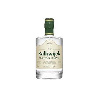 Kalkwijck MOUTWIJN GENEVER   070  35%