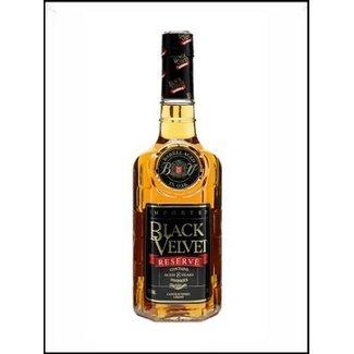 BLACK VELVET   8Y.