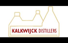 Kalkwijck