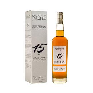 Domaine Tariquet FOLLE BLANCHE 15Y