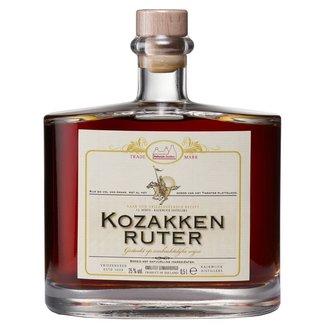 Kalkwijck KOZAKKEN RUTER  50 cl.