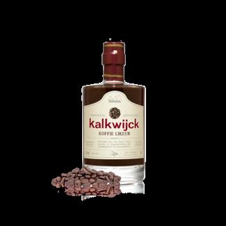 Kalkwijck KOFFIE LIKEUR 70 cl.