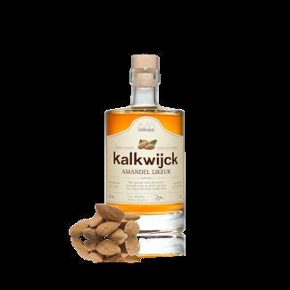Kalkwijck AMANDEL LIKEUR 70 cl.
