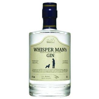 Kalkwijck WHISPER MAN'S GIN  50 cl.