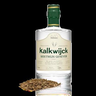 Kalkwijck MOUTWIJN  50 cl.