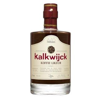 Kalkwijck KOFFIE LIKEUR 20CL.