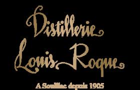 Louis Roque