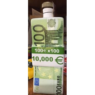 10000 EURO VODKA