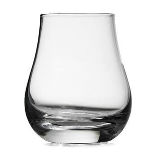 GLAS  SPEY TUMBLER  -  CASE 6 GLASSES