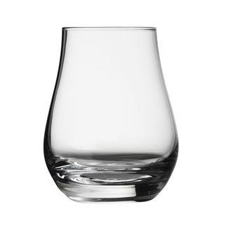 GLAS SPEY KLEIN 9cl. - CASE 6 GLASSES