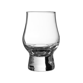 GLAS PERFECT DRAM  - CASE 6 GLASSES