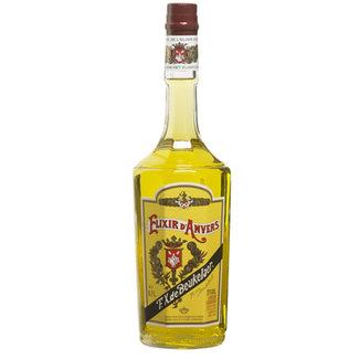 Elixir D'Anvers F.X. de Beukelaer 0,50 37%