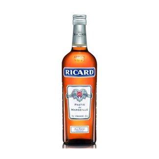 PASTIS RICARD  0.70
