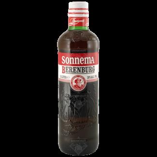 BEERENBURG SONNEMA   50cl.