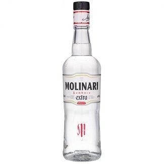 MOLINARI SAMBUCA   070  40%