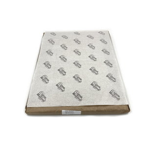 Chateau de Montifaud  WRAPPING PAPER CHATEAU MONTIFAUD PACK 500 LEAFS