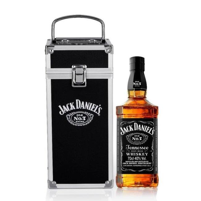 JACK DANIELS  FLIGHT CASE