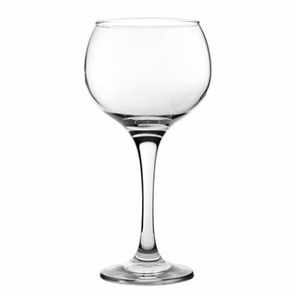 GLAS COPA AMBASSADOR - CASE 6 GLASSES