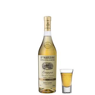 Nardini  RISERVA 35 cl. Gold