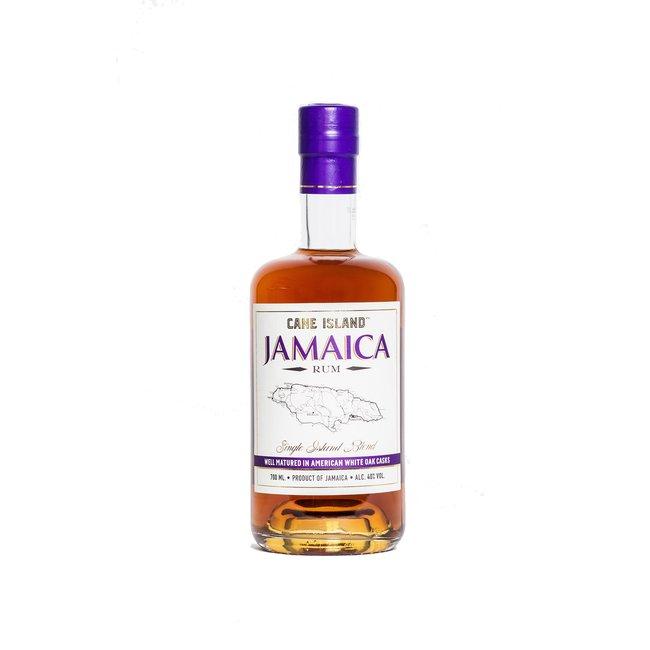 CANE ISLAND JAMAICA