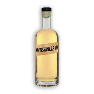 Beek MOONSHINERS GIN