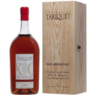 Domaine Tariquet XO POT GASCON - 2,5 Liter