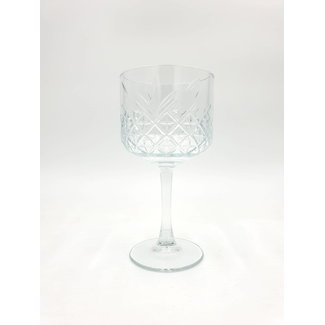 GLAS GIN TONIC 55 - BOX 12 GLASSES