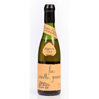 Louis Roque LA VIEILLE PRUNE   35cl.