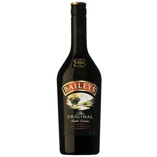 BAILEY'S IRISH CREAM   70cl.