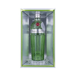 TANQUERAY TEN GIN GIFTPACK CITRUSPERS
