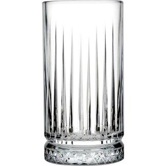 GLAS ELYSIA LONGDRINK 44.5   - CASE 12 GLASSES