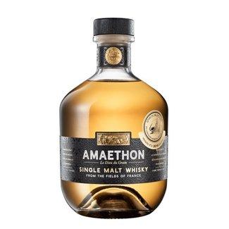 AMAETHON FRENCH SINGLE MALT