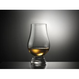 GLAS  GLENCAIRN    CASE 6 GLASSES