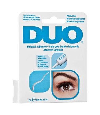 DUO DUO - Lash Adhesive Wimperlijm - Clear