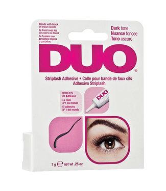 DUO DUO - Lash Adhesive Wimperlijm - Dark