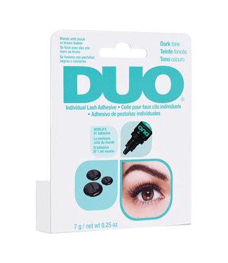 DUO DUO - Individual Lash Adhesive Wimperlijm - Dark