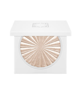 OFRA Cosmetics OFRA Cosmetics - Nikkietutorials Highlighter Glazed Donut