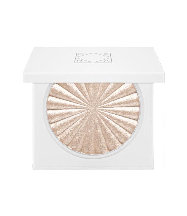 OFRA Cosmetics OFRA Cosmetics - Nikkietutorials Highlighter Glazed Donut