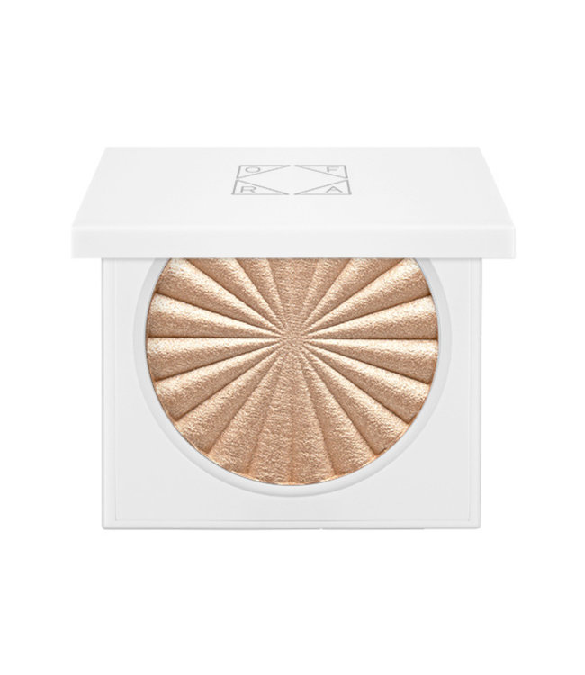OFRA Cosmetics OFRA Cosmetics - Highlighter Rodeo Drive