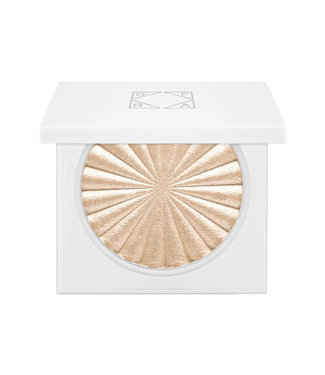 OFRA Cosmetics OFRA Cosmetics - Highlighter Star Island