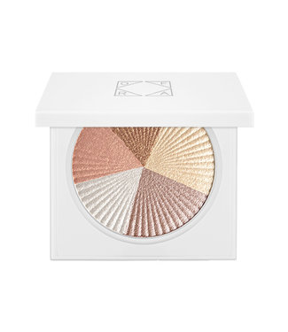 OFRA Cosmetics OFRA Cosmetics - Highlighter Beverly Hills
