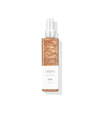 OFRA Cosmetics OFRA Cosmetics - Rodeo Drive Face & Body Mist