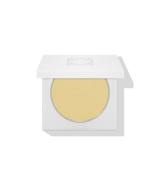 OFRA Cosmetics OFRA Cosmetics - Pressed Banana Powder