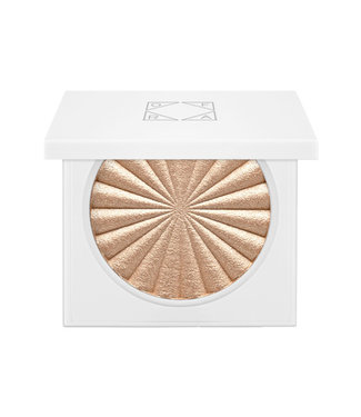 OFRA Cosmetics OFRA Cosmetics - Talia Mar Highlighter Soho