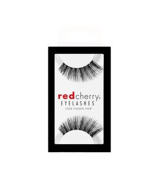Red Cherry Eyelashes Red Cherry Eyelashes - Darla