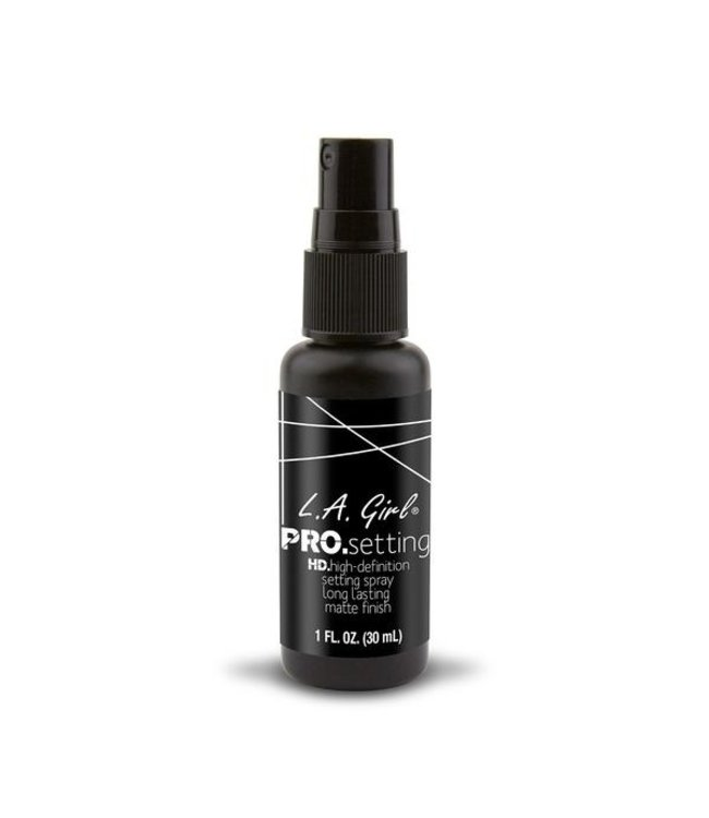 LA Girl LA Girl - PRO Setting Spray