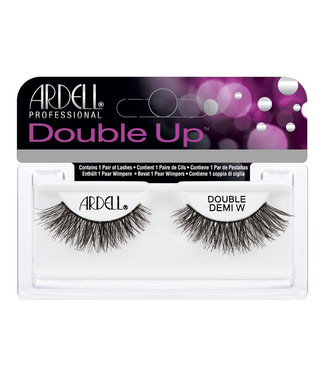 Ardell Ardell - Double Up Lashes Demi Wispies