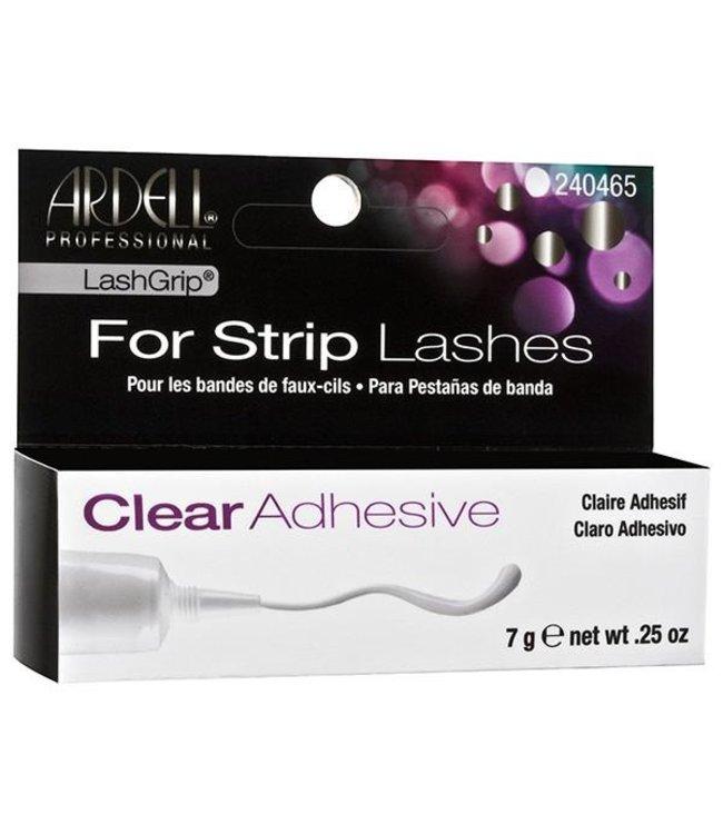 Ardell Ardell - Lash Grip Strip Lash Adhesive - Clear