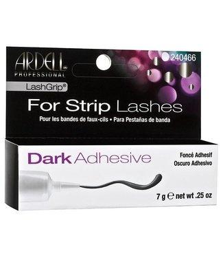 Ardell Ardell - Lash Grip Strip Lash Adhesive - Dark